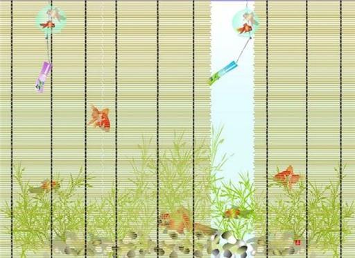 Perierga.gr - Zωγραφίζει πίνακες με φύλλα του Excel!
