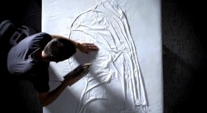 perierga.gr - Η Τέχνη του σιδερώματος! (βίντεο)