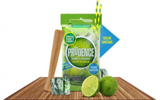 perierga.gr - Προφυλακτικά με γεύση καϊπιρίνια κάνουν θραύση στη Βραζιλία