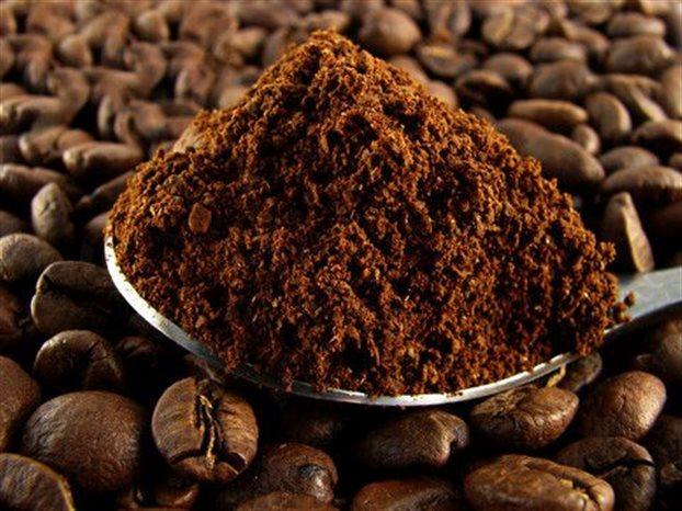 perierga.gr - Βιοκαύσιμα από… καφέ!