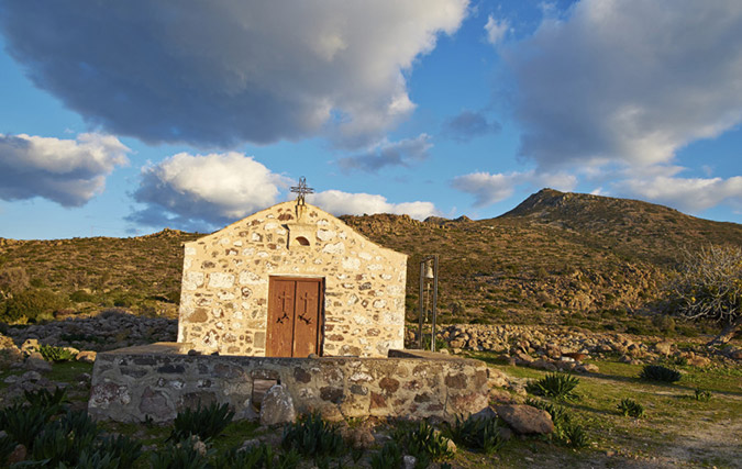 perierga.gr - Huffington Post: Η Αίγινα είναι το πιο όμορφο ελληνικό νησί!