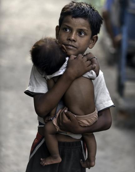 perierga.gr - Τα πρόσωπα και η ζωή των φτωχών του κόσμου!