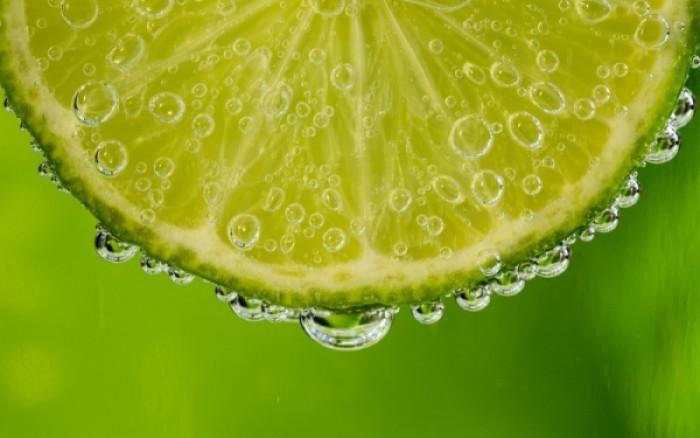 perierga.gr - 8 χρήσεις που δεν γνωρίζετε για το λεμόνι!