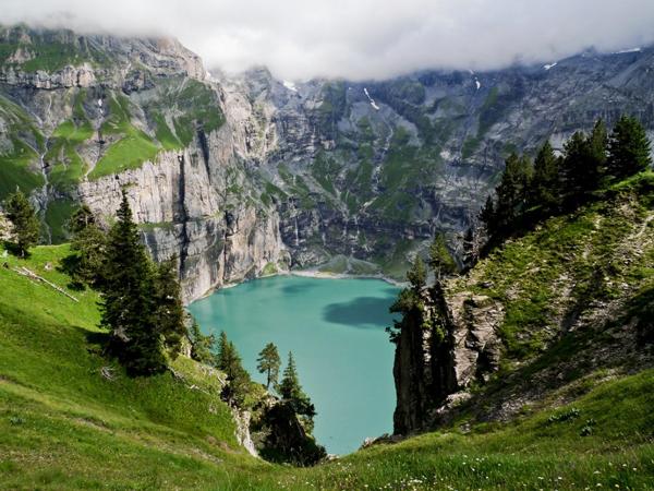 perierga.gr - 25 εντυπωσιακά μέρη για να κολυμπήσεις αυτό το καλοκαίρι!