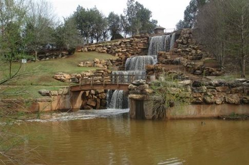 Perierga.gr - Ανακυκλωμένο νερό τουαλέτας για το διψασμένο Τέξας