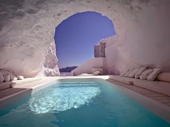 perierga.gr - 19 υπόγειες κατοικίες που θα σας καταπλήξουν!