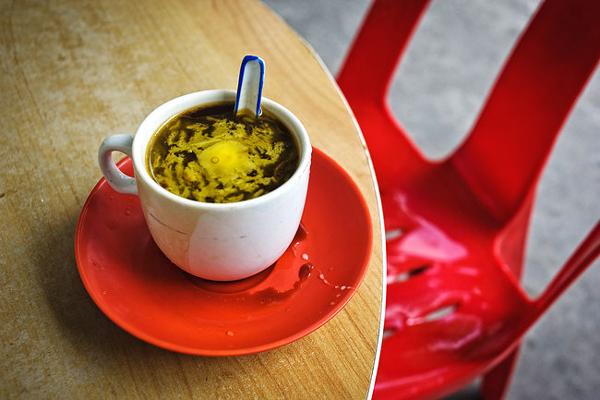 perierga.gr - 9 παράξενοι καφέδες στον κόσμο