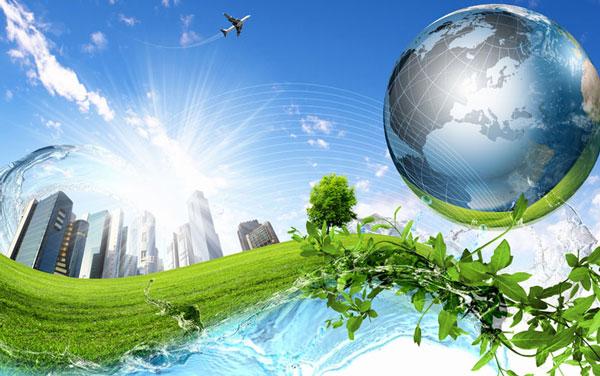 Perierga.gr - Οι πόροι του πλανήτη εξαντλήθηκαν στις 19 Αυγούστου