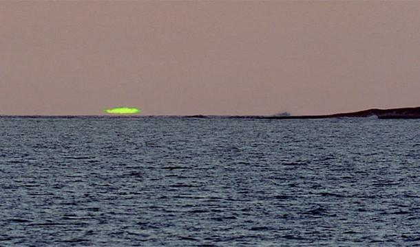 perierga.gr - Φωτογραφίες αποδεικνύουν πόσο παράξενη είναι η Γη μας!