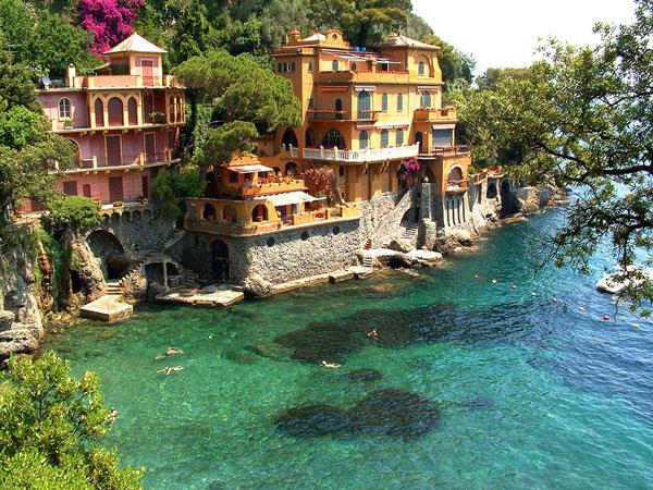 perierga.gr - Εκπληκτικής ομορφιάς ψαροχώρια στον κόσμο!
