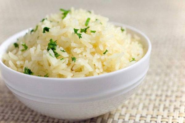 perierga.gr - Φάτε ρύζι για... όνειρα γλυκά!