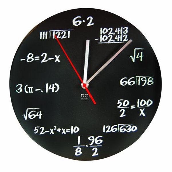 Perierga.gr - Εντυπωσιακά και πρωτότυπα ρολόγια