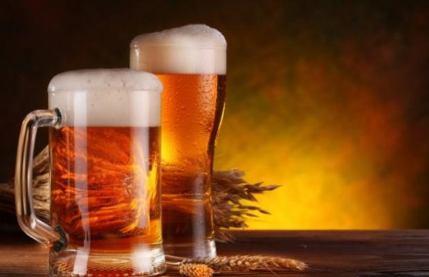Perierga.gr - Η μπύρα μπορεί να μας κάνει πιο έξυπνους