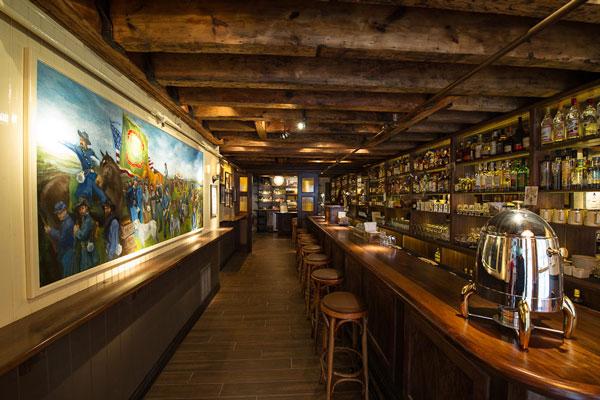 perierga.gr - Τα 5 καλύτερα μπαρ στον κόσμο!