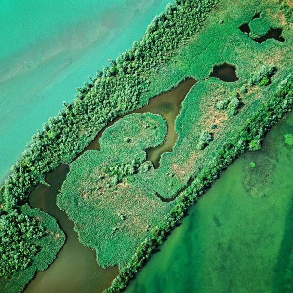 perierga.gr - Εκπληκτικές εικόνες από άγνωστες γωνιές του πλανήτη!