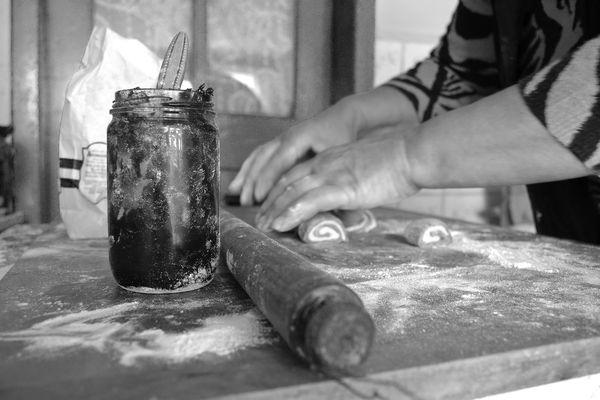 perierga.gr - Κουζίνες στα πέρατα του κόσμου!