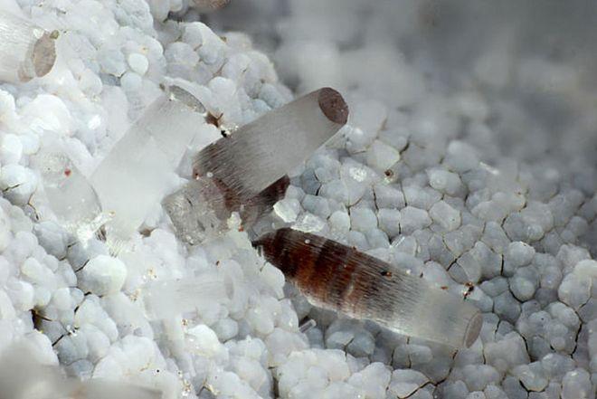 perierga.gr - Τα πιο θανατηφόρα ορυκτά που εξόρυξε ποτέ ο άνθρωπος!
