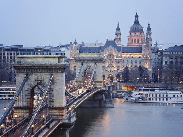 perierga.gr - Οι 10 ομορφότερες πόλεις στον κόσμο!