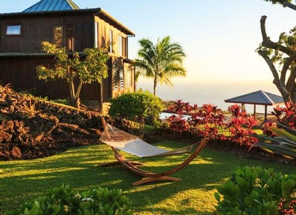 perierga.gr - Τα 20 πιο ρομαντικά ξενοδοχεία από την Huffington Post