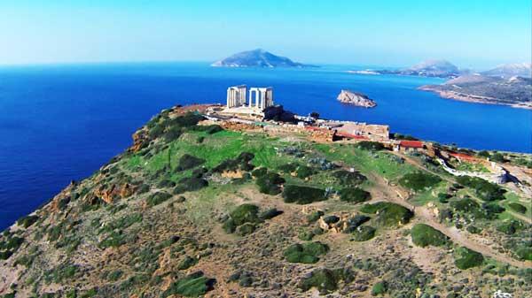 perierga.gr - Ο πρώτος διαγωνισμός φωτογραφιών από drone!