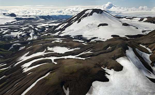 perierga.gr - Η απόκοσμη ομορφιά της Ισλανδίας!