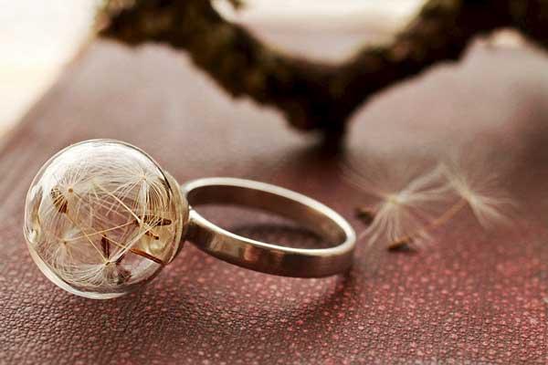 perierga.gr - Πρωτότυπα δαχτυλίδια-τεράρια!