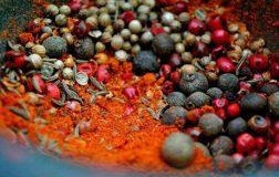 perierga.gr - Τα 10 πιο δημοφιλή μπαχαρικά & βότανα στον κόσμο