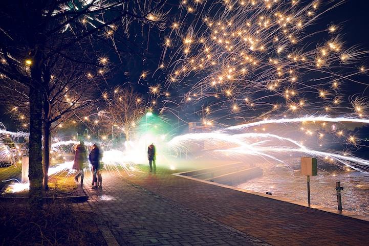 perierga.gr - Πανέμορφες εικόνες της χρονιάς που φεύγει!
