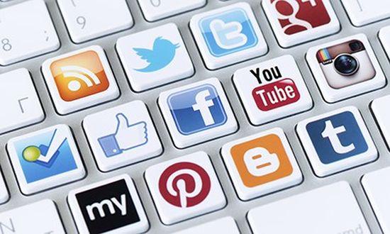 Perierga.gr - Ποιοι χρησιμοποιούν τα social media