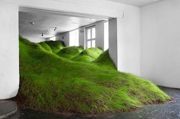perierga.gr - Οι καλύτερες εγκαταστάσεις Τέχνης του 2014