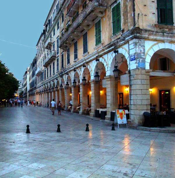 perierga.gr - Τα πιο όμορφα ευρωπαϊκά μνημεία της UNESCO!
