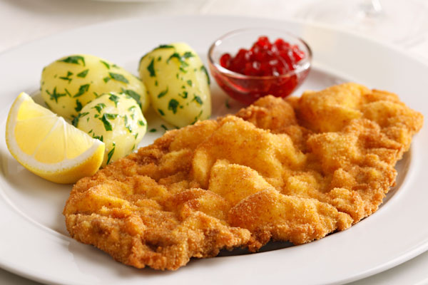 perierga.gr - Tο καλύτερο εθνικό πιάτο κάθε χώρας!