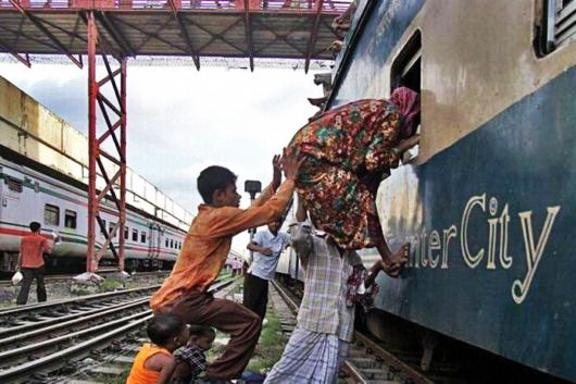 perierga.gr - Παράδοξα της Ινδίας!