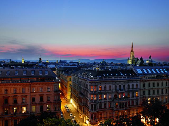 perierga.gr - 10 τοποθεσίες που πρέπει να δείτε το 2015 από το Lonely Planet