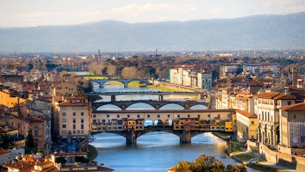 perierga.gr - Οι πιο πολυφωτογραφημένες πόλεις στον κόσμο!