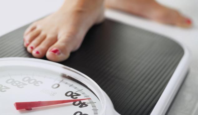perierga.gr - Να ζυγίζεστε κάθε Τετάρτη αν θέλετε να χάσετε βάρος!