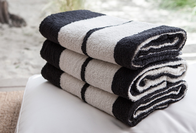 perierga.gr- Το βρόμικο μυστικό μιας... πετσέτας!