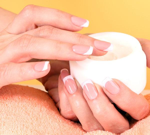 perierga.gr - Τα γυναικεία χέρια πιο... βρόμικα από τα αντρικά!
