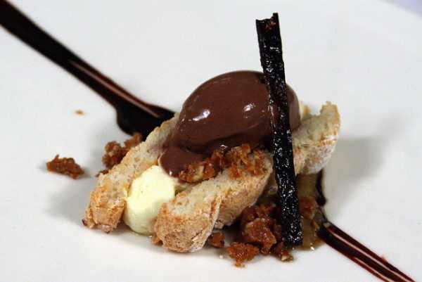 perierga.gr - 10 απολαυστικά σοκολατένια επιδόρπια στον κόσμο