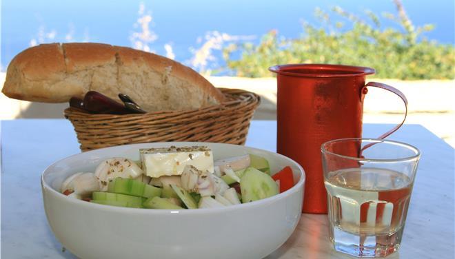 "perierga.gr - ""Ξεχάστε τα Viagra και φάτε σαν Ελληνες""!"