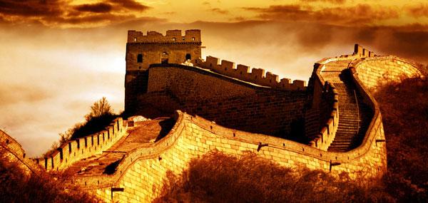 perierga.gr - Ταξίδι στην Κίνα σε ένα βίντεο!
