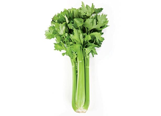 perierga.gr - Τα δέκα πιο τοξικά φρούτα και λαχανικά στο τραπέζι μας!