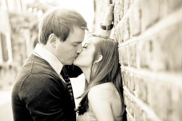perierga.gr- Εξέταση αποκαλύπτει αν είμαστε ερωτευμένοι!