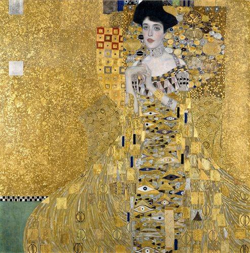 perierga.gr - Οι 10 πιο ακριβοί πίνακες όλων των εποχών!