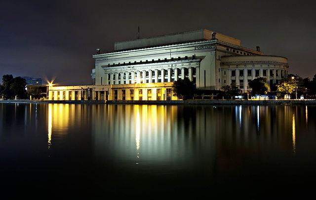 perierga.gr - Ιστορικά ταχυδρομεία του 19ου αι. στον κόσμο!