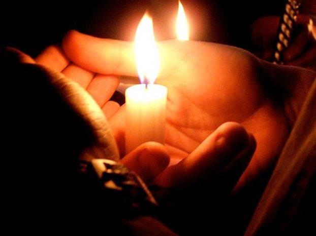 perierga.gr - Γιατί Ορθόδοξοι και Καθολικοί γιορτάζουν ξεχωριστά το Πάσχα;