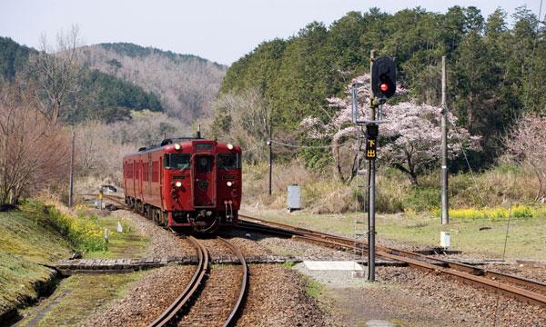 perierga.gr - Όμορφες & άγνωστες διαδρομές με τρένο