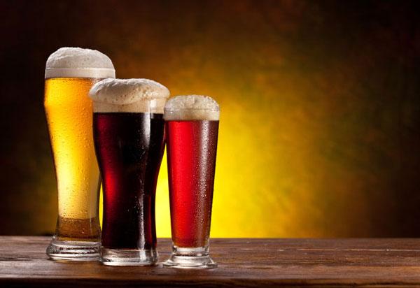 perierga.gr - Πώς να παραγγείλεις μια μπύρα στον κόσμο!
