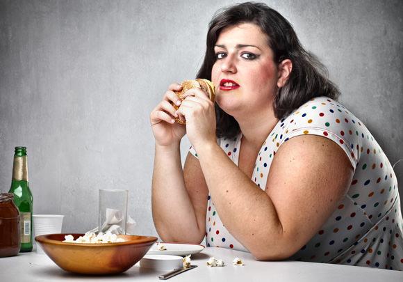perierga.gr - Επιστήμονες ανακάλυψαν πώς να σταματήσουν την πείνα!
