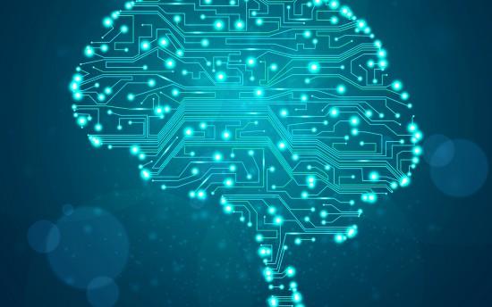 "perierga.gr - ""Στο μέλλον θα μπορούμε να κατεβάσουμε το μυαλό μας σε έναν υπολογιστή""!"
